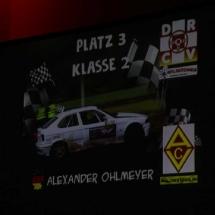 Rennen17-015