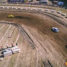 Rennen17-024