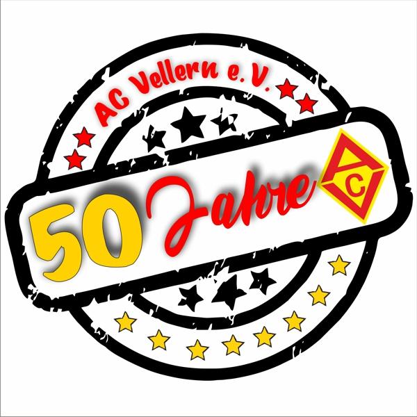 Jubi50